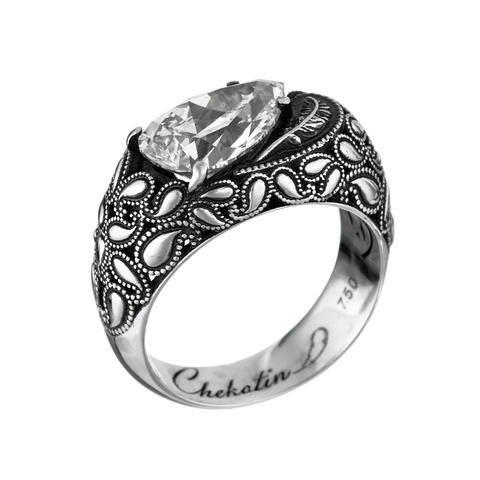 Ювелирный дом Chekotin Jewellery Изображение 3