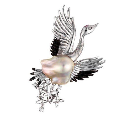 Ювелирный дом Chekotin Jewellery Изображение 6