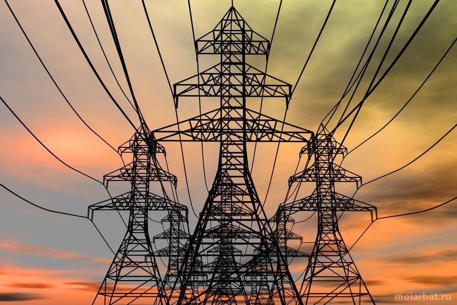 Производственное объединение Энергоформ Изображение 1