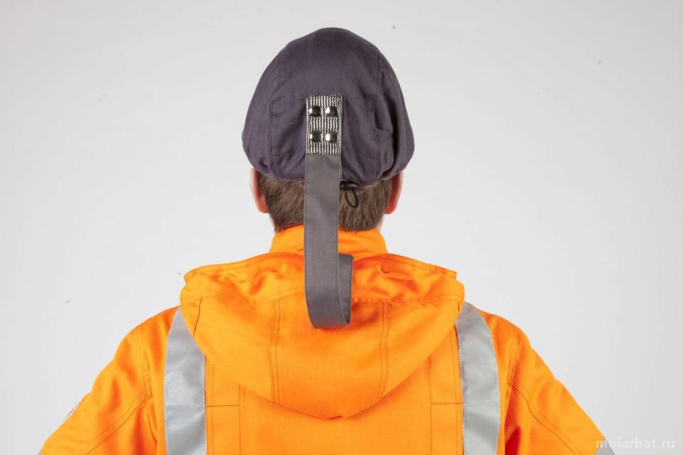 Производственное объединение Энергоформ Изображение 2